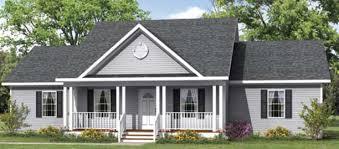 the kinston modular home cbs modular home dealer cbs modular home