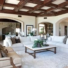 Best  Furniture San Diego Ideas On Pinterest Retro Lounge - Contemporary furniture san diego