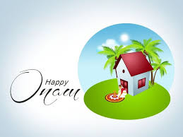 best 25 happy onam images ideas on onam images onam