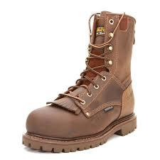 clearance mens cowboy boots pfi western