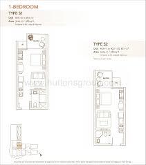 floor plan studio type studio the interweave