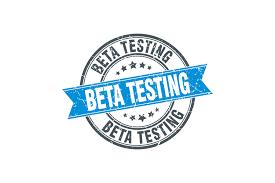 beta test new user interface for antivirus windows avira blog
