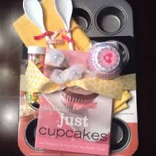 Kitchen Tea Gift Ideas Best 20 Baking Gift Baskets Ideas On Pinterest Gift Basket