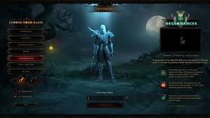 video game quote database diablohub your source for everything diablo 3