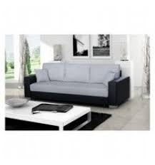 flexform canap駸 prix flexform canap駸 prix 27 images table en marbre rectangulaire