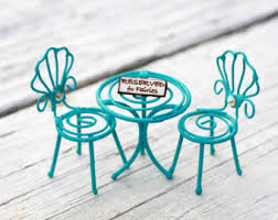 Egg Bistro Chairs Egg Chair Etsy