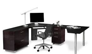 L Shaped Office Desk Furniture Unique Most Expensive Office Chairs With Most Expensive L Shape
