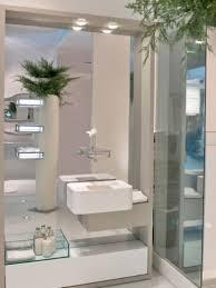 decorative bathroom lights how to choose bathroom lighting bath