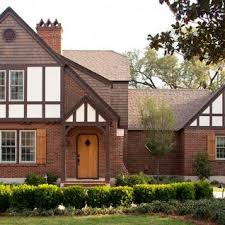 Traditional Home | home traditional home