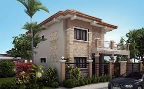 2 storey house design 2 storey house plans with balcony internetunblock us