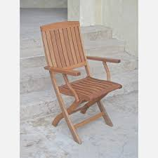 Patio Folding Chair by Fresh Patio Folding Chairs Http Caroline Allen Co Uk