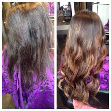Great Lengths Hair Extensions San Diego by Alyssa Stoody With New Blonde Dreamcatchers Yelp