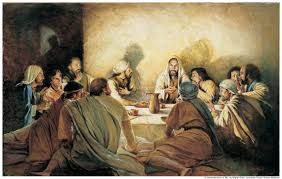 passover the feast of freedom u2013 messianic family fellowship