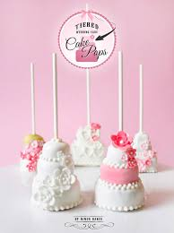 tiered wedding cakes tutorial how to make tiered wedding cake cake pops niner bakes