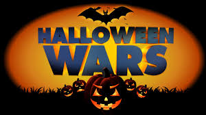 halloween wars game shows wiki fandom powered by wikia