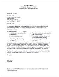 best photos of veterinarian tech resume cover letter vet inside