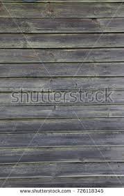 closeup ring wall stock images royalty free images vectors