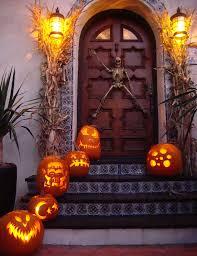 Halloween Decorations Indoor Especial Scary Spiders Make Spooky Rooms Halloween Decoration