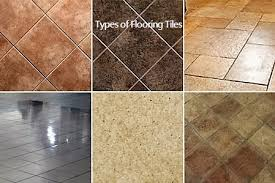 most common types of flooring tiles available in india homemantra