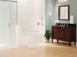 nashville bath remodeling bath shower wraps bath tub liners bathrooms image