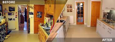 kitchen refurbishment ideas kitchen refurbishment kitchen door replacement kitchen restoration