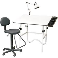 Staedtler Drafting Table Buy Furniture U0026 Equipment Tables Storage Vinyl Board Cover Chairs