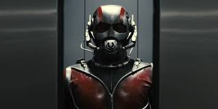 ant man inspired the 10 biggest movies with the smallest