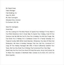 email cover letter sle email cover letter template to 11 free documents