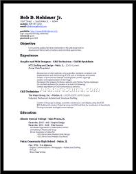 Usa Jobs Resume Builder Or Upload by Skillsusa Resume Upload Corpedo Com