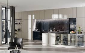 best classic modern kitchen displays
