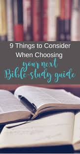 the 25 best bible study guide ideas on pinterest history of