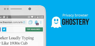 ghostery android ghostery android ghostery 1 3 3 apk