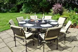 chaise et table de jardin pas cher table jardin avec chaise table de jardin aluminium soldes maison
