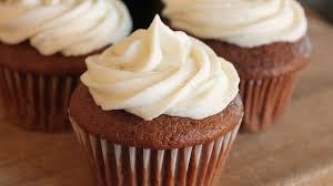 vanilla cupcake recipes bettycrocker
