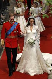 10 things you didn t about kate middleton s wedding dress