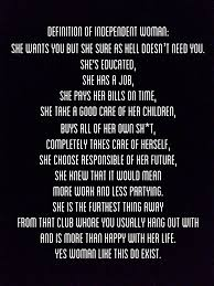 definition quotes pinterest quotes about not needing a man i am a queen i don u0027t need a man