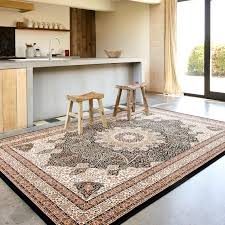 Traditional Rugs Nain Rugs Traditional Rugs Lano Rugs The Rug Seller