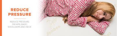 Beautyrest Gel Memory Foam Mattress Topper Amazon Com Modway Relax 2 Inch Queen Gel Infused Cooling Certi