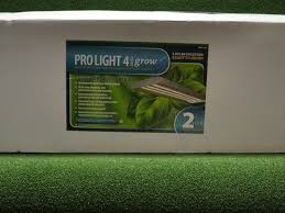 bob u0027s grow mart we offer the most extensive and complete