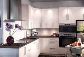 Ikea Kitchen Ideas Pictures Ikea Kitchen Design Always Trends Home Improvement 2017