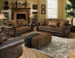 Living Room Furniture Cheap Prices by All Room Living Room Furniture Set French Classic Style Design