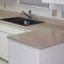 Refinish Kitchen Countertop by Bathtub Resurface Murrieta Sink Resurface Murrieta Countertop