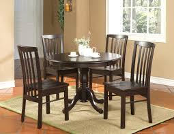 darby home co bonenfant dining table u0026 reviews wayfair