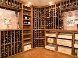 may 2017 archives hanging wood wine rack wine rack hardware