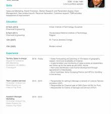 resume format for electrical engineering freshers pdf download resume template surprising bestormat templates pdf or word in
