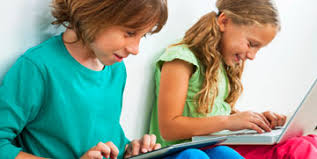 reading software for elementary students reading software finding the right program reading rockets