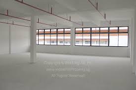 500 sqft 46 sqm singapore industrial property