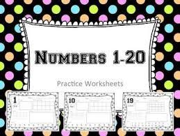 24 best math ten frames images on pinterest ten frames 10