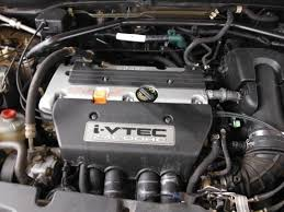 2002 honda crv engine for sale engine and components car parts spares and accessories