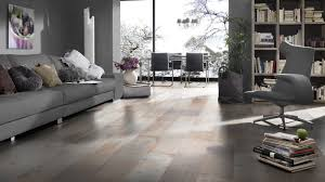 Laminate Flooring Suppliers Cape Town Residential Flooring Commercial Flooring Composite Decking
